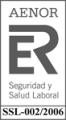 Calidad - Villa Flores Martín