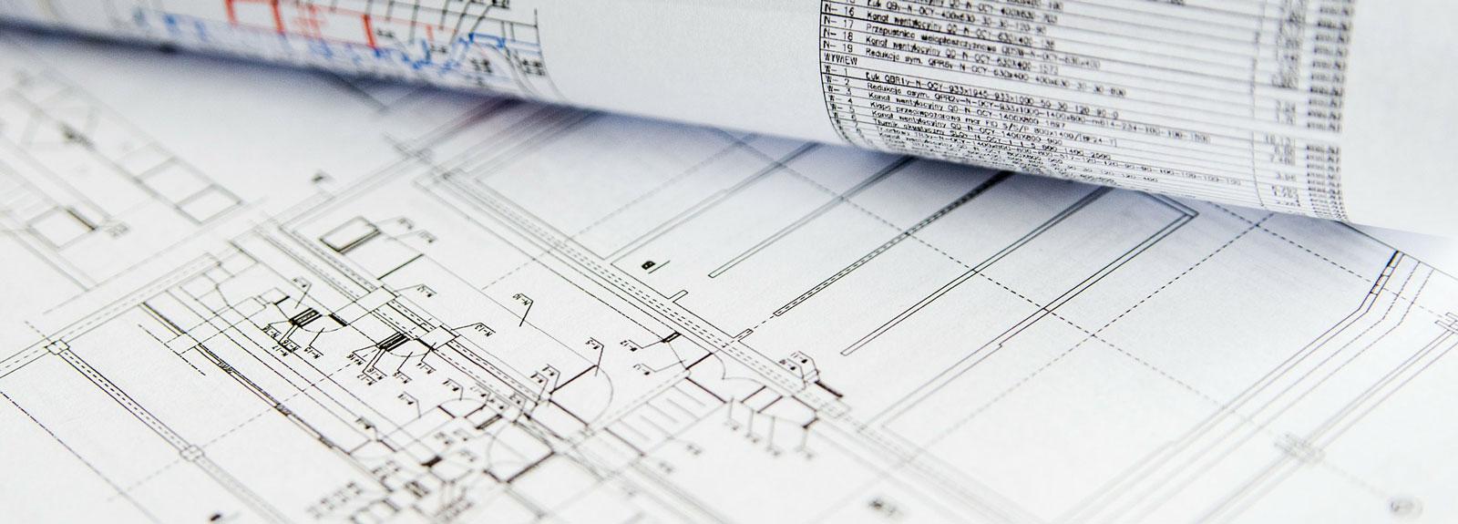 Ingeniería y proyectos - Villa Flores Martín