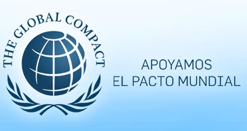 El Pacto Mundial de las Naciones Unidas, una obligación ética para Villa Flores Martín - Villa Flores Martín