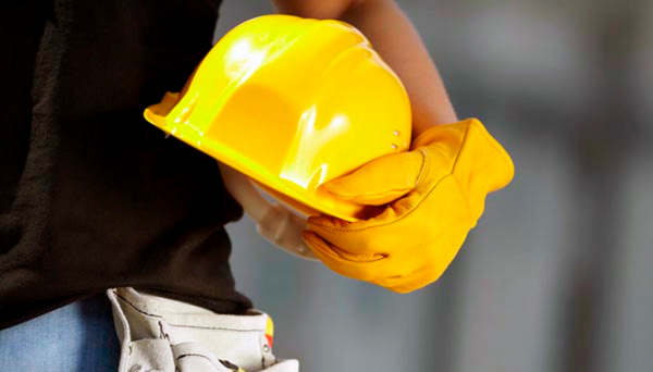 ¿Conoces el nuevo concepto para las compañías que potencian la prevención de riesgos laborales? - Villa Flores Martín