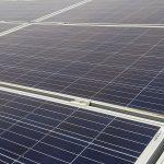 nueva normativa de autoconsumo fotovoltaico