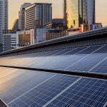 situacion actual del autoconsumo fotovoltaico