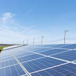 empresa certificada por aenor en montaje de sistemas fotovoltaicos