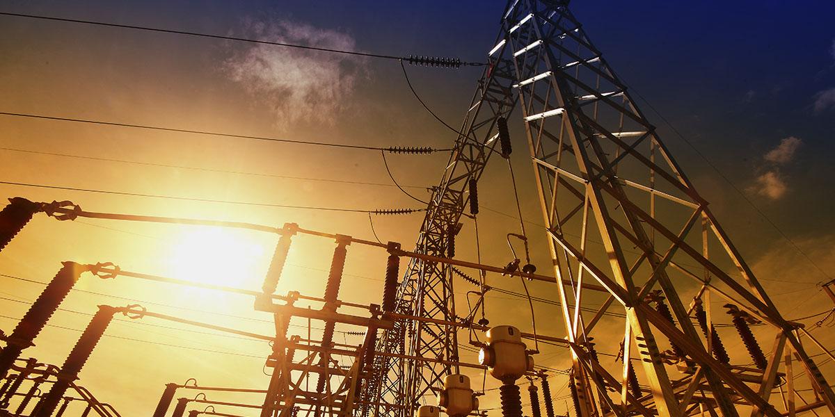 Mantenimiento general de instalaciones eléctricas en periodos vacacionales - Villa Flores Martín