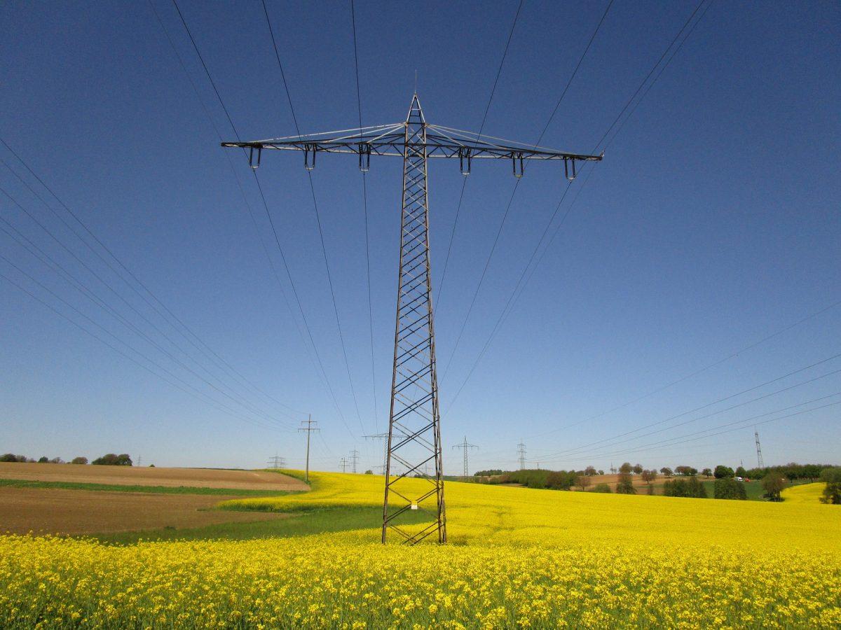 ¿Cuándo realizar las inspecciones y revisiones de las instalaciones eléctricas de AT y BT? - Villa Flores Martín