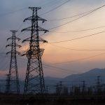 empresa instaladora de líneas eléctricas de Alta Tensión