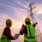 Métodos de trabajo en tensión para garantizar la seguridad
