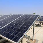 autoconsumo solar fotovoltaico para industrias