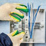 Pasos para conseguir el certificado de instalador eléctrico a través de TECI