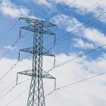 Tipologías de líneas eléctricas según su tensión