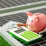 pagar menos en la factura de electricidad